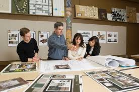 Top Colleges For Interior Design by List Of Top 10 Best Interior Design Schools In Texas