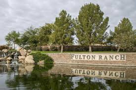fulton ranch local listing pro
