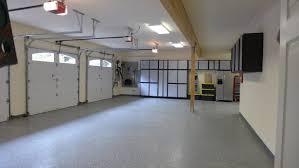 Garage Interior Design Garage Good Garage Ideas Fun Garage Ideas Garage Styles Pictures
