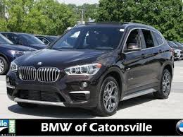 bmw of catonsville bmw catonsville 388 suv bmw used cars in catonsville mitula cars