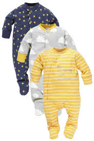 best 25 next baby clothes ideas on newborn clothing