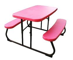 lifetime round tables for sale lifetime tables for sale lovable lifetime plastic picnic tables best