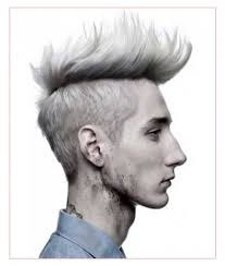 30s mens hairstyles 30s mens hairstyles and m13ky and clean fade and textured hair