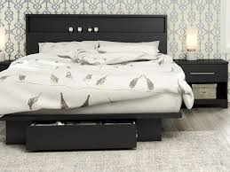 Bed Frames Tucson Bedroom Set Affordable Bed Frames Discontinued