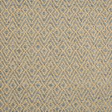 Where To Buy Rugs In Atlanta Dune Sisal Rug By Merida Geometric New Dering Hall