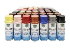 paints u0026 dyes