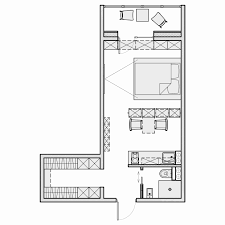 printable house plans 500 square foot house plans best of 500 sq ft home designs 500