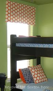 Board Mounted Valance Ideas Simple Board Mounted Valance For Desi Pinterest See More