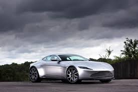 2015 aston martin db10 review top speed