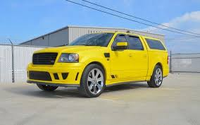 ford f150 saleen truck for sale sell used 2008 saleen s331 ford f150 crewcab supercharged in tulsa