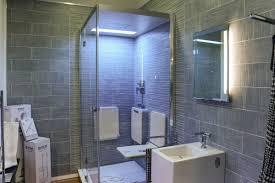 badezimmer ausstellung badausstellung hattingen baddesign badezimmer hasenk