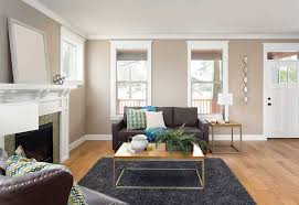 1 bedroom apartments for rent in dorchester ma dorchester apartments dorchester real estate dorchester pads