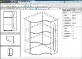 3d cabinet design software free elegant top 10 cabinet design software for furniture makers