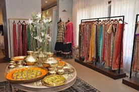 mukesh ambani home interior appealing ambani house interior pictures contemporary best