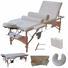 fold up massage table for sale big break billiards world of leisure makes such a bad pool table