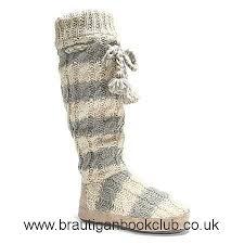 womens boot slippers uk 100 genuine slippers s minnetonka sheepskin ankle