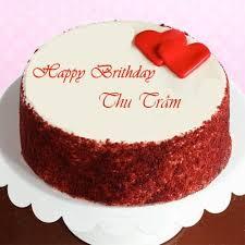 26 best mary u0027s birthday wishes images on pinterest birthday