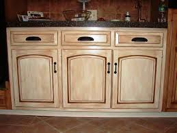How To Make Kitchen Cabinets Look Better Metal Kitchen Cabinet Doors Gallery Glass Door Interior Doors