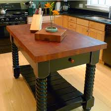 boos kitchen islands boos cherry tuscan isle boos block kitchen islands for boos