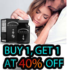 biomanix sexual wellness products ebay