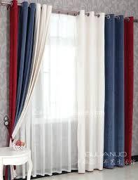 childrens bedroom curtains toddler bedroom curtains childrens bedroom curtains uk rabbitgirl me