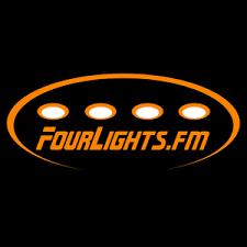 four lights four lights fm