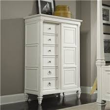 Armoire Drawers Armoires Baton Rouge And Lafayette Louisiana Armoires Store
