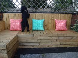 Pallet Garden Furniture Diy Kezzabeth Co Uk Uk Home Renovation Interiors And Diy Blog