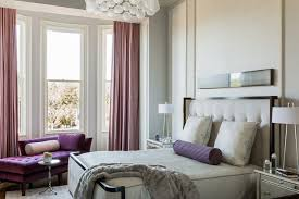 Purple Pink Bedroom - pink and purple bedroom ideas and photos houzz