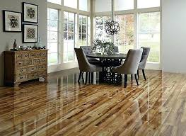 home decorators liquidators home liquidators flooring lumber liquidators home decor liquidators