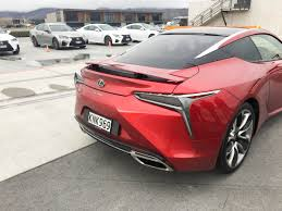 lexus car parts auckland lexus christchurch lexusofchch twitter