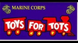 toys for tots wftv
