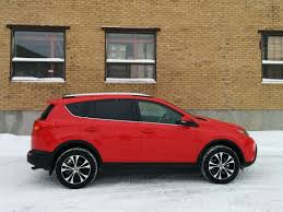 toyota suv review the best suvs with powered rear liftgates for 2016 autobytel com