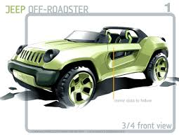 jeep models 2008 2008 jeep renegade concept by anton shamenkov at coroflot com