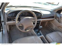 1996 nissan altima information and photos zombiedrive