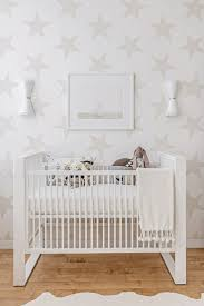 Baby Bedroom Wall Borders Best 25 Star Wallpaper Ideas On Pinterest Screensaver Iphone