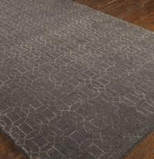 mid century modern area rugs roselawnlutheran