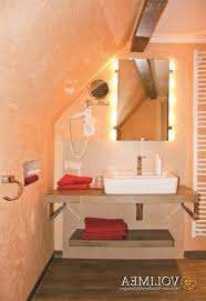 mediterrane badezimmer haus renovierung mit modernem innenarchitektur kleines