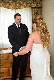 bride wars wedding dress summer wedding with star wars details the budget savvy bride