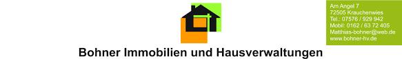 Immobilien Mieten Kaufen Bohner Immobilien Und Hausverwaltung Mieten Kaufen