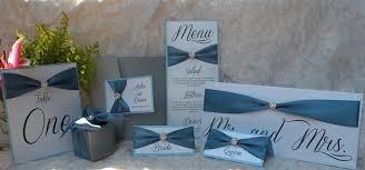 Pocket Invites Brooch Wedding Invitations Couture Bling Pocket Invites Custom