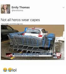 Toms Shoes Meme - 25 best memes about shopping carts shopping carts memes