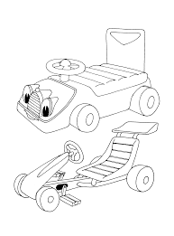 spike and suzy coloring pages coloringpages1001 com