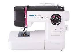 amazon com juki hzl 27z sewing machine