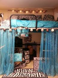 81 best dorm room ideas images on pinterest college life