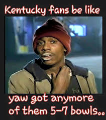 Submit Meme - kentucky football memes from the 2015 season