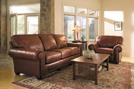 family media room furniture reid u0027s fine furnishings