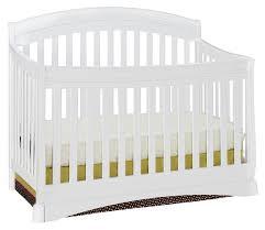 Delta Canton Convertible Crib by Delta Children Canton 4in1 Crib Target Simplicity Christina