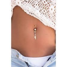 gobek piercingi belly button piercing göbek piercingi piercing