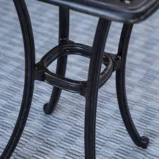 Couristan Carpet Prices Amazon Com Couristan 2471 2044 Monaco Larvotto Area Rugs 5 Feet